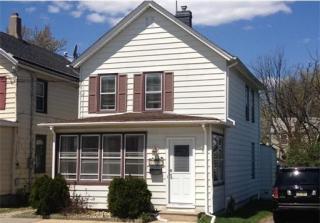 222 John Street, South Amboy NJ
