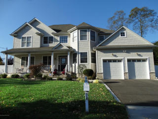 10 Coleman Place, Red Bank NJ