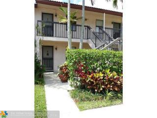 22064 Palms Way #104, Boca Raton FL