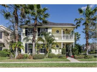 8902 Ashford Gables Court, Tampa FL