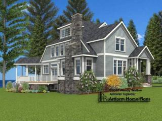 LOT 13-39 13-39 SHORE LANE BREEZY HILL Landing, Dover NH