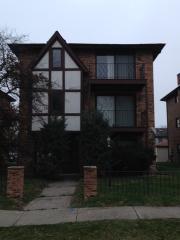 17307 Lathrop Ave #1, East Hazel Crest, IL 60429