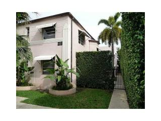 1535 Meridian Avenue #11, Miami Beach FL