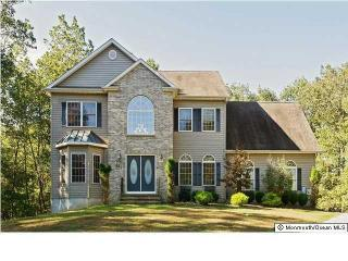 321 Monmouth Road, Freehold NJ