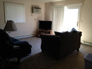 1537 W Howard St #2, Winona, MN 55987