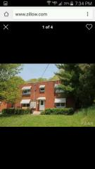 304 Woodrow Dr #2, East Peoria, IL 61611