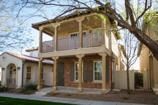 3846 South Winter Lane, Gilbert AZ