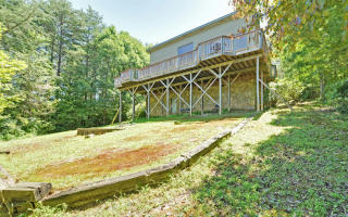 108 Lakeview Point, Turtletown TN