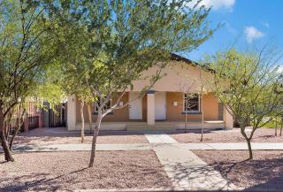 133 North 11th Avenue, Phoenix AZ