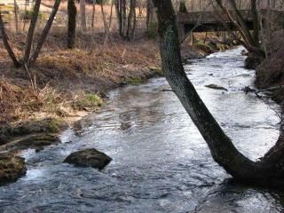 38 Wolfcreek Road, Murphy NC