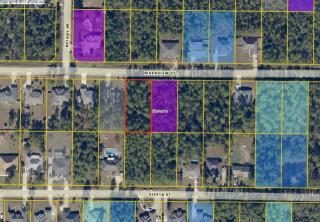 26 167 Riverview Street, Navarre FL