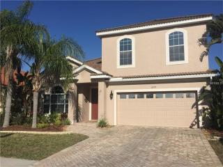 6719 Tailfeather Way, Bradenton FL