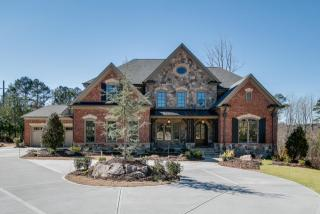 The Manor Golf and Country Club by SR Homes