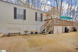 124 Midwood Drive, Anderson SC