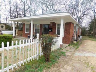 655 Franklin Street, Memphis TN