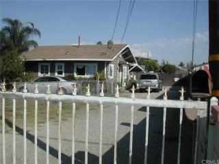 416 Workman Mill Road, La Puente CA