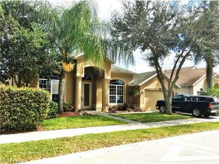 188 Skipping Stone Lane, Naples FL