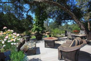8537 Willow Valley Place, Granite Bay CA