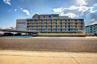 6201 Ocean Avenue, Wildwood Crest NJ