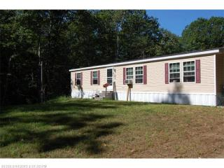 460 Hope Road, Lincolnville ME