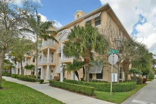 1521 Cades Bay Avenue, Jupiter FL