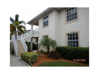 1001 Auburn Lakes Circle #1, Venice FL