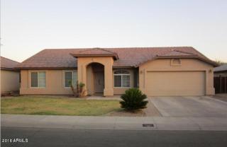 3789 East Shapinsay Drive, San Tan Valley AZ