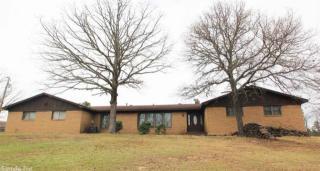 16206 Lone Pine Road, North Little Rock AR