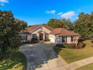 1566 Kennesaw Drive, Clermont FL