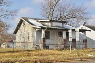3105 South Main Street, Elkhart IN