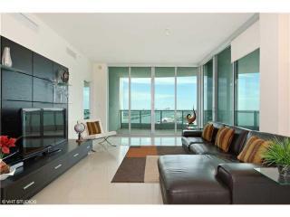 900 Biscayne Boulevard #3701, Miami FL