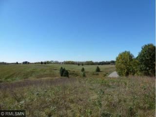 28640S Ridgeview Drive South, Red Wing MN
