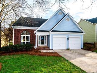 9123 East Orchard Lane, Charlotte NC