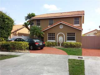 13394 Northwest 8th Street, Miami FL