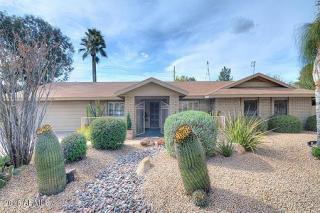 5602 East Sylvia Street, Scottsdale AZ