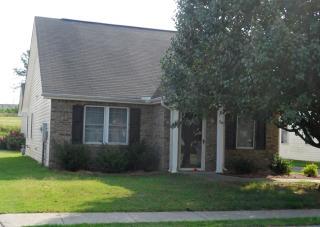 15 Pointe Way, Cartersville GA