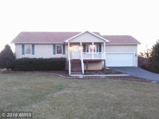 17 Bluewater Boulevard, Mineral VA