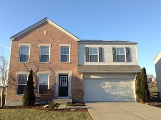 2911 Faubush Ct, Independence, KY 41051