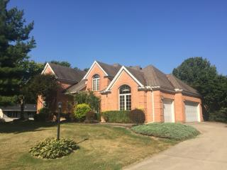 22 South Country Club Road, Mattoon IL