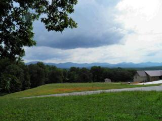 49 Arbor Lane, Blairsville GA