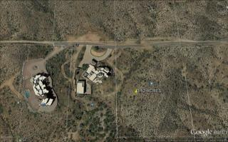 27620 North 120th Street, Scottsdale AZ