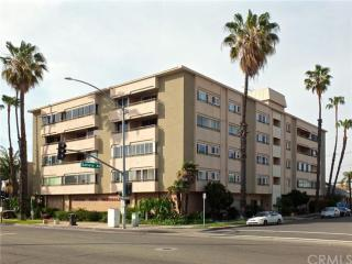 1635 East Ocean Boulevard #3A, Long Beach CA