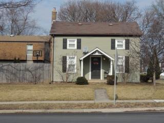 26 East Washington Street, Oswego IL