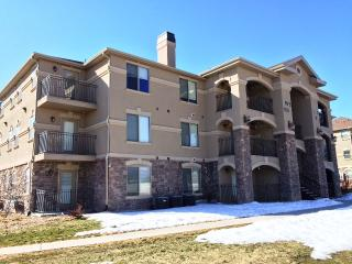 99 East 760 S B, Vernal UT