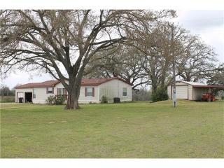 168 High Street, Rosanky TX