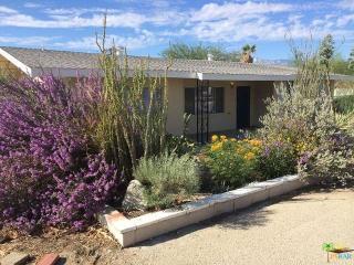 66949 Cahuilla Avenue, Desert Hot Springs CA