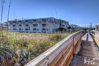 918 Carolina Beach Avenue N #E1, Carolina Beach NC
