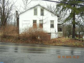 2627 County Line Road, Chalfont PA
