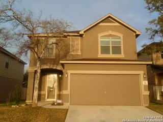 935 Spello Circle, San Antonio TX