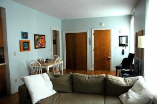 18 Nash St #1, New Haven, CT 06511